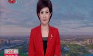 """2020春节期间""""中国年·看西安"""" 9大主题46项重点活动等你来"""