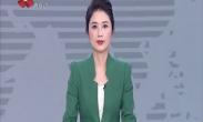 迎接十四运 建设国家中心城市 WCBA西安天泽主场迎战北京首钢
