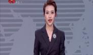 中国年·看西安 西安年货节上赏年俗