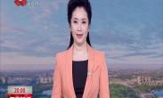 中国年·看西安 大寒秀非遗赏年味 新春活动丰富多彩