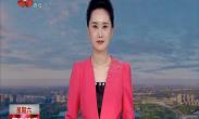 """中国年·看西安 大唐不夜城""""中国年文化馆""""带您品年味闹新春"""