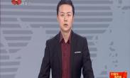 中国年·看西安 味儿在莲湖新春系列活动启动