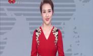 中国年 看西安 霍霍体验带您探街大唐不夜城