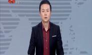 中国年 看西安 世界最高花灯即将亮相 记者带您先睹为快