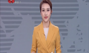 中国年文化馆正式开放 尽显年俗年味