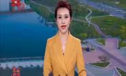 西咸新区公共交通集团多重措施防疫防控