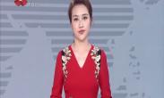 中国年·看西安 提升城市文化影响力 书法美术摄影展开展