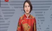 """庚子年2020春节期间""""中国年·看西安""""系列文化旅游活动46项重点活动"""
