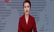 中国年·看西安 全民参与制花灯 万家灯火耀古城