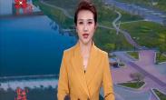 西咸新区车辆管理所启动机动车挂牌业务