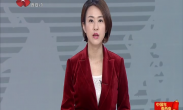 中国年·看西安 2020大明宫上元狂欢季邀您一起过大年