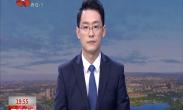 临潼法院一审公开宣判杨晓飞等29名被告人黑社会性质组织案