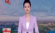 """中国年·看西安 大明宫举办""""耀千宫·跃盛世""""上元狂欢季活动"""