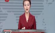 中国年·看西安 记者带您体验大明宫上元狂欢季