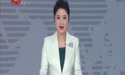 中国年·看西安 第三届华清宫唐宫灯会 万盏花灯流光溢彩中国年