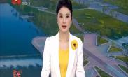 西咸新区河湖水系保护治理项目集中开工