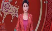 九曲黄河闹新春——郑州 千稼集浓浓的年味