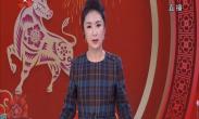 九曲黄河闹新春——兰州 传承百年非遗技术 刻画本土文化记忆
