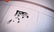 """平""""语""""近人——习近平喜欢的典故(第二季)第六集:一言为重百金轻"""