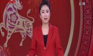 九曲黄河闹新春——兰州 永登苦水镇 文化艺术之乡