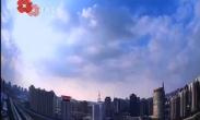 《每日聚焦》曲江新区:加快园林绿化建设 打造品质西安大视窗