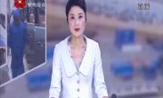 陕西新华出版传媒集团做好庆祝建党百年主题出版工作