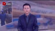 当好东道主 办好残特奥会 射箭比赛将于明日开赛 陕西队积极备战