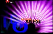 20161213电影全色彩---盛先生的花儿