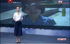 主播新体验 灞桥采摘休闲之旅(三)