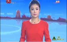 鄠邑区 拆违变绿地 秦岭添活力